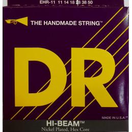 DR EHR11 MUTA HI-BEAM 11-50