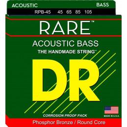 DR RPB45 RARE MUTA BASSO