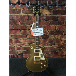 GIBSON CUSTOM SHOP 60TH '57...