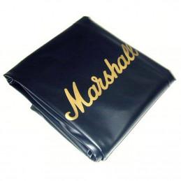 MARSHALL COVR-00012 COVER...
