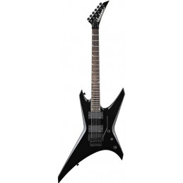 JACKSON WRMG WARRIOR - BLACK