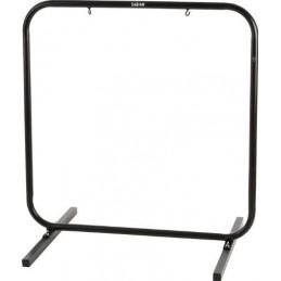SABIAN 61005 GONG STAND