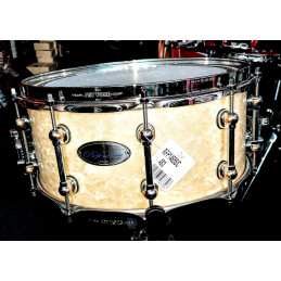 PEARL REFERENCE PURE SNARE...