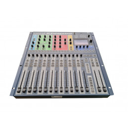 SOUNDCRAFT SI-EXPRESSION 1 KIT