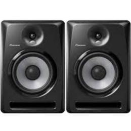 PIONEER KIT COPPIA S-DJ60X...