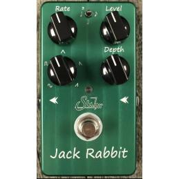 SUHR JACK RABBIT ANALOG...