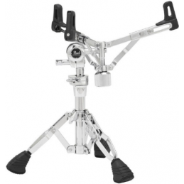 PEARL S1030D SNARE STAND...