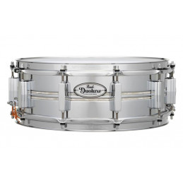 PEARL DUX1465BR/405 DUOLUXE...