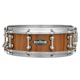 PEARL STAVE CRAFT MAKHA 14x5