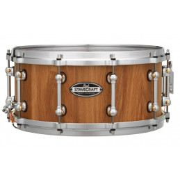 PEARL STAVE CRAFT MAKHA 14x6,5