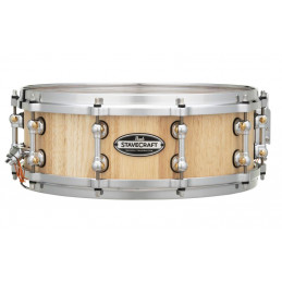 PEARL STAVE CRAFT THAI OAK...