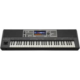 YAMAHA PSR-A5000