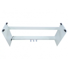ECHORD WS10 STAND WHITE