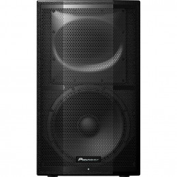 """XPRS-15 15"""" Active PA Speaker"""