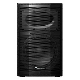 """XPRS-10 10"""" Active PA Speaker"""