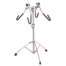 Orchestral Cymbal Cradle