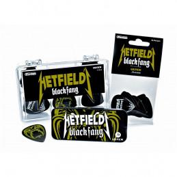 PH1120 Black Fang Hetfield