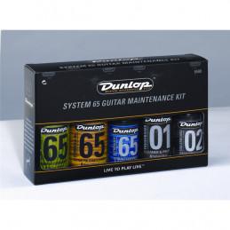 6500 Guitar Maintenance Kit