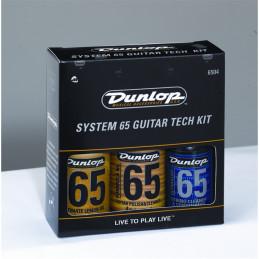6504 Guitar Tech Kit
