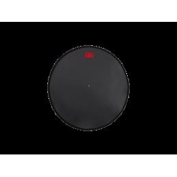 MCD-14