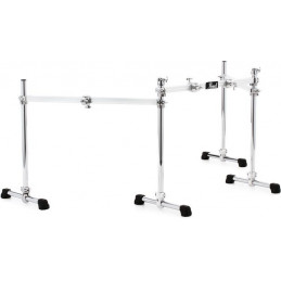 PEARL DR-513 Icon Rack completo
