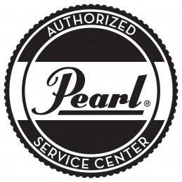 PEARL PPS-69 supporto tom per Compact Traveler