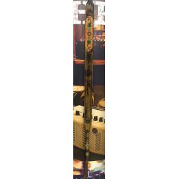 MP GEAR TRACOLLA CVM-05 CM 5