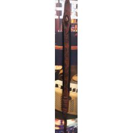 MP GEAR TRACOLLA SF-05 CM 6,5