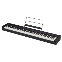 KORG D1 DIGITAL PIANO 88...