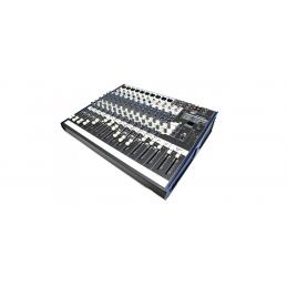 MPAUDIO - Mix-280FX Mixer...
