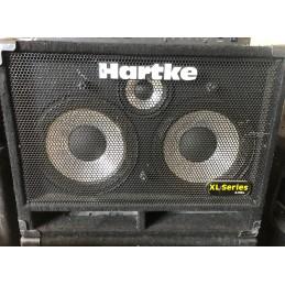 HARTKE 2.5 XL CABINET
