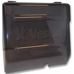 DUST COVER VESTAX PDX2000