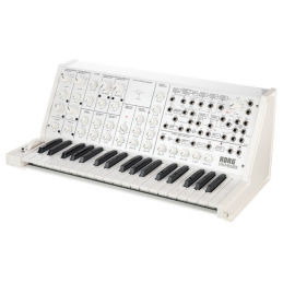 KORG MS20 FS WH SPECIAL...