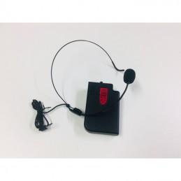 Audio Design M2 HS2