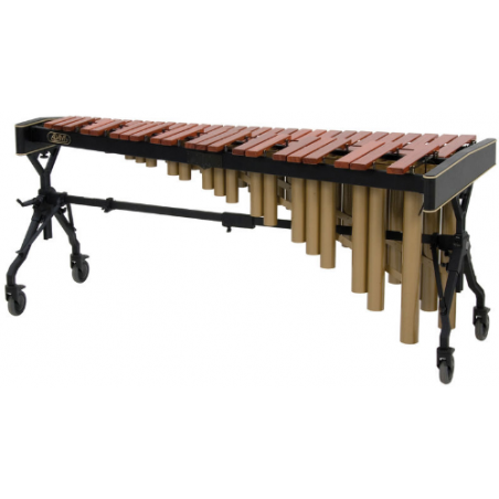 Adams MCPV 43 Concert Marimba A 442
