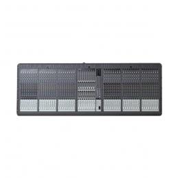 MACKIE ONYX 4880 - MIXER...