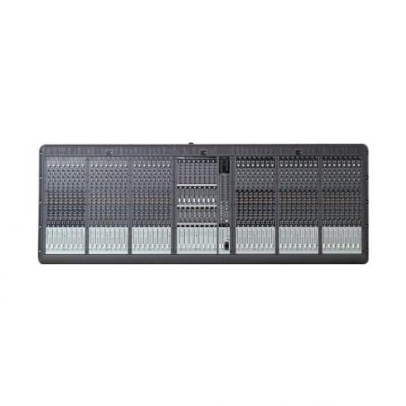 MACKIE ONYX 4880 - MIXER ANALOGICO - FOH