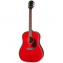 GIBSON MCRS45CH J-45...