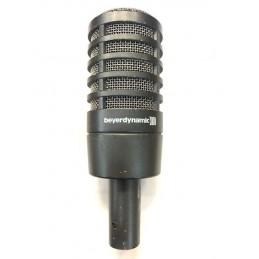 BEYERDYNAMIC M99TG