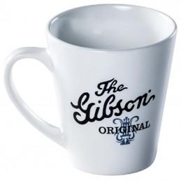 GIBSON THE ORIGINAL MUG ,...
