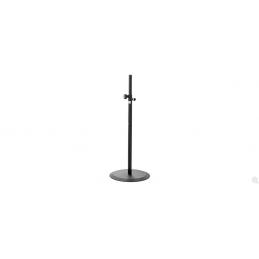 SPEAKER STAND BLACK