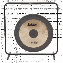 "sabian gong chinese 40"""