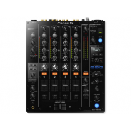 MIXER DJ DJM 750MK2