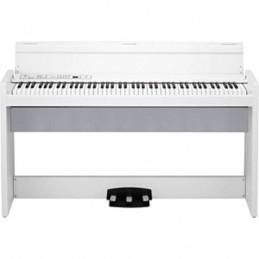 PIANO CON STAND SP10W