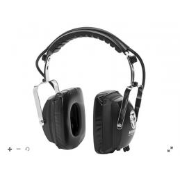 METROPHONES HEADPHONES DIGITAL METRONOME