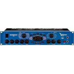 BEHRINGER GUITAR V-AMP PRO