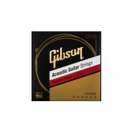 GIBSON SAG-PB12 ACOUSTIC...