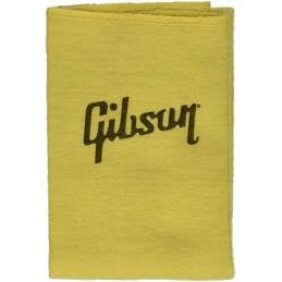 GIBSON AIGG-925 POLISH CLOTH