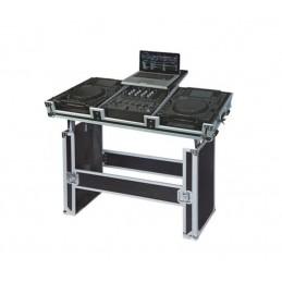 WALKASSE WMCD-12 TABLE LTS GL