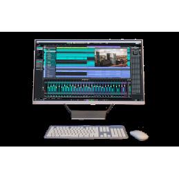 PROJECT LEAD i-Lead Studio